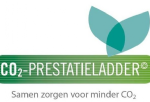 Certificering Co2 Prestatieladder